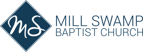 Mill Swamp Baptist Church
